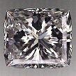 Grace of Antwerp™ Diamond 1.05ct - H SI1