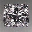 Grace of Antwerp™ Diamond 0.50ct - E VS2