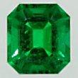 African Emerald 1.47ct