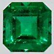 African Emerald 1.68ct