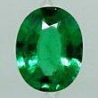 African Emerald 0.27ct