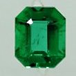 African Emerald 0.35ct