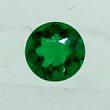 African Emerald 0.34ct