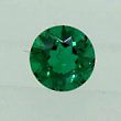 African Emerald 0.42ct