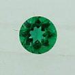 African Emerald 0.31ct