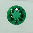 African Emerald 0.45ct