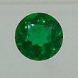 African Emerald 0.28ct