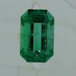 African Emerald 0.56ct