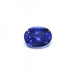 Ceylonese Blue Sapphire - 1.30ct