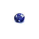 Ceylonese Blue Sapphire - 0.40ct