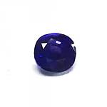 Ceylonese Blue Sapphire - 1.64ct