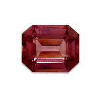 Natural Orchid Pink Spinel - 4.44cts