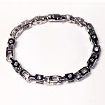 Ladies Diamond Bracelet - 2.92cts