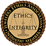 JEA - Jewellers Ethics Association