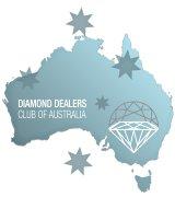 DDCA - Diamond Dealers Club of Australia